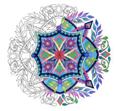 Image result for adult coloring images