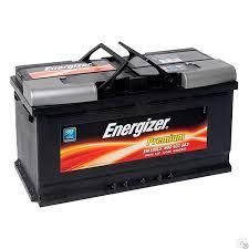 <b>Аккумулятор Energizer</b> Premium EM100L5 100Ah, цена в Санкт ...