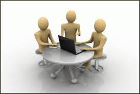 Αποτέλεσμα εικόνας για Μέχρι τις 8/7 η υποβολή των Μηχανογραφικών Δελτίων - Ημέρες λειτουργίας των Λυκείων για την υποστήριξη της ηλεκτρονικής υποβολής Μ.Δ.