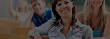 Business custom essays Academic help assignment help services paper writing service