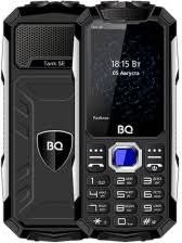 <b>Мобильные телефоны BQ</b> купить в Москве, цена сотового ...