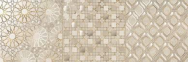 <b>Декор Ibero Selecta</b> Dec.Gala A 40x120 – купить в Москве в ...