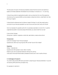 business communication reflective essay outline  essay for you  business communication reflective essay outline  image