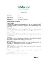 kitchen job titles com kitchen job titles on kitchen regard to 11