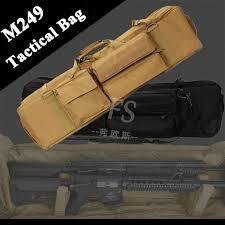 <b>Tactical Rifle Gun</b> Carry Bag <b>Gun Nylon</b> Holster Outdoor Hunting ...