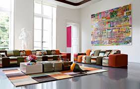 asian living room modern asian living room decorating ideas modern asian living room decorating ideas