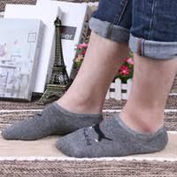 Cute Socks <b>Men</b> NZ