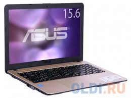 <b>Ноутбук Asus X540LA</b>-<b>DM1255</b> — купить по лучшей цене в ...