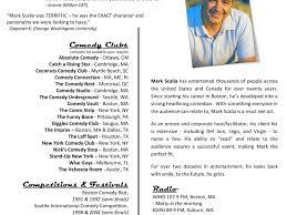 breakupus winsome killer resume tips for the s professional breakupus fair resume mark scalia astonishing resume and nice new nursing grad resume also sample