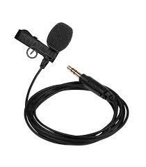 Купить <b>петличный микрофон RODE Lavalier</b> GO в Москве ...