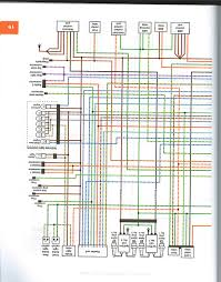 anybody got a wiring diagram bmw luxury touring community click image for larger version wiring2 jpg views 775 size 448 7
