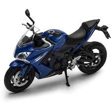 Модель <b>мотоцикла Welly</b> модель <b>мотоцикла 1:18 1:18</b> Suzuki ...