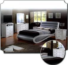 bedroom medium bedroom furniture for teenagers medium hardwood pillows lamps maple kardiel asian linen bedroom bedroom furniture teen boy bedroom canvas