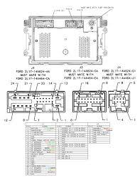 pioneer avh4100dvd wiring diagram diagram pioneer avh p1400dvd wiring diagram nilza net