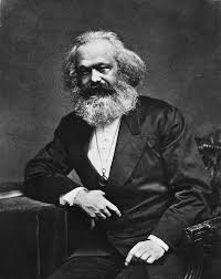 important laws of metaphysics by karl marx