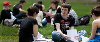 Creative Writing   Faculty of Arts  Monash University York University Colleges offering creative writing major