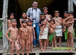 Картинки по запросу фото голые Полинезия