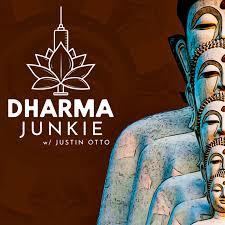 Dharma Junkie