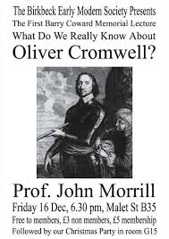 free oliver cromwell essays and papers    helpmefree oliver cromwell papers  essays  and research papers