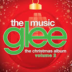 Glee: The Music, The Christmas Album, Vol. 2 album by Glee