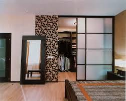 Sliding Door Bedroom Furniture Sliding Door Sliding Doors Wardrobes Argos Sliding Door Wardrobes