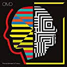 <b>Orchestral Manoeuvres in the</b> Dark on Amazon Music