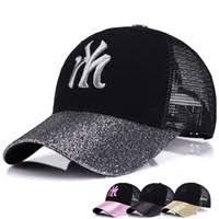 Black Sequin <b>Baseball Cap</b> Australia   New Featured Black Sequin ...