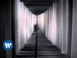 <b>Red Hot Chili Peppers</b> - Otherside [Official Music Video] - YouTube