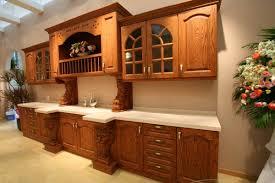 wall color ideas oak:  fancy oak kitchen cabinets and wall color  on with oak kitchen cabinets and wall color