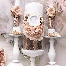 <b>Dusty Rose Ring</b> Pillow Lace Ring Bearer Pillow Wedding Dusty ...