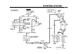 2002 ford f150 wiring diagram 2002 image wiring 1999 ford f150 alarm wiring diagram wiring diagram on 2002 ford f150 wiring diagram