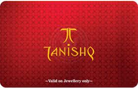 Tanishq Jewellery E-Gift Cards | Woohoo.in