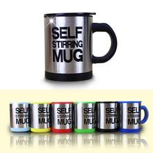 Best value <b>Cup Smart</b> – Great deals on <b>Cup Smart</b> from global <b>Cup</b> ...