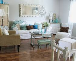 cute living room ideas shabby chic on living room with 16 coastal shabby chic decor for awesome chic living room ideas