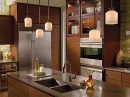 Pendant Light Fixtures For Kitchen Island Light Fixtures Beautiful Hanging Light Fixtures Beautiful