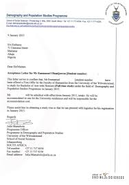 general south africa visa enquiries travel ia somebody please can this letter serve as letter for accomodation please