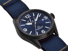 Наручные <b>часы Orient RE</b>-<b>AU0207L0</b> — купить в интернет ...