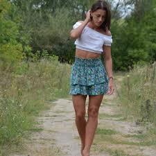 Ольга Веселова | ВКонтакте
