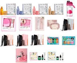 Рождественские лимитированные <b>наборы</b> Jouer, <b>L'Oréal</b>, Foreo ...