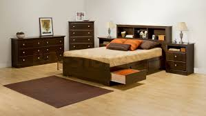 double bed furniture design bed furniture designs pictures