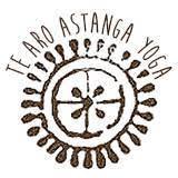 Te <b>Aro</b> Astanga Yoga - Posts | Facebook