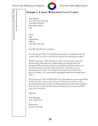 cover letter resume relocation sample customer service resume cover letter resume relocation resume cover letter samples bestsampleresume relocation cover letter examples relocation resume cover