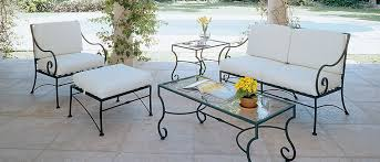 wrought iron patio furniture carlspatio within cast iron patio furniture the most stylish as well attractive rod iron patio