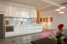 fetching led rope lights cabinet lighting modern kitchen
