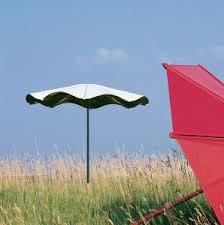 bar patio qgre: metal patio umbrella ktgjtl metal patio umbrella x metal patio umbrella ktgjtl