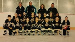 jersey logo survey valley youth hockey association valley hockey did not have a logo or a mascot in the early years jerseys were adorned a simple valley for a logo later on we used a flying v