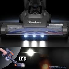 <b>Tesler Pure Storm</b> 3000 | <b>Tesler</b>-Electronics