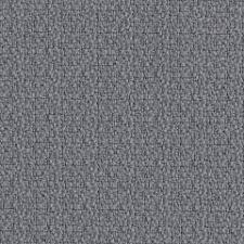 grey buzz2 5g16 buzz2 upholstery fabric