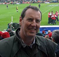 Edmund Fitzgerald was born in London but has spent the past 15 years living in Madrid. For 25 years he worked as a trainee management accountant for an ... - paul-fitzgerald