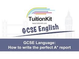 GCSE   Carol     s Learning Curve Marked by Teachers